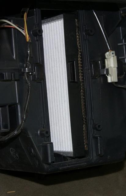 Хонда фит замена лампочек освещения номерного знака - ролик опубликован 28092017 в категории хонда